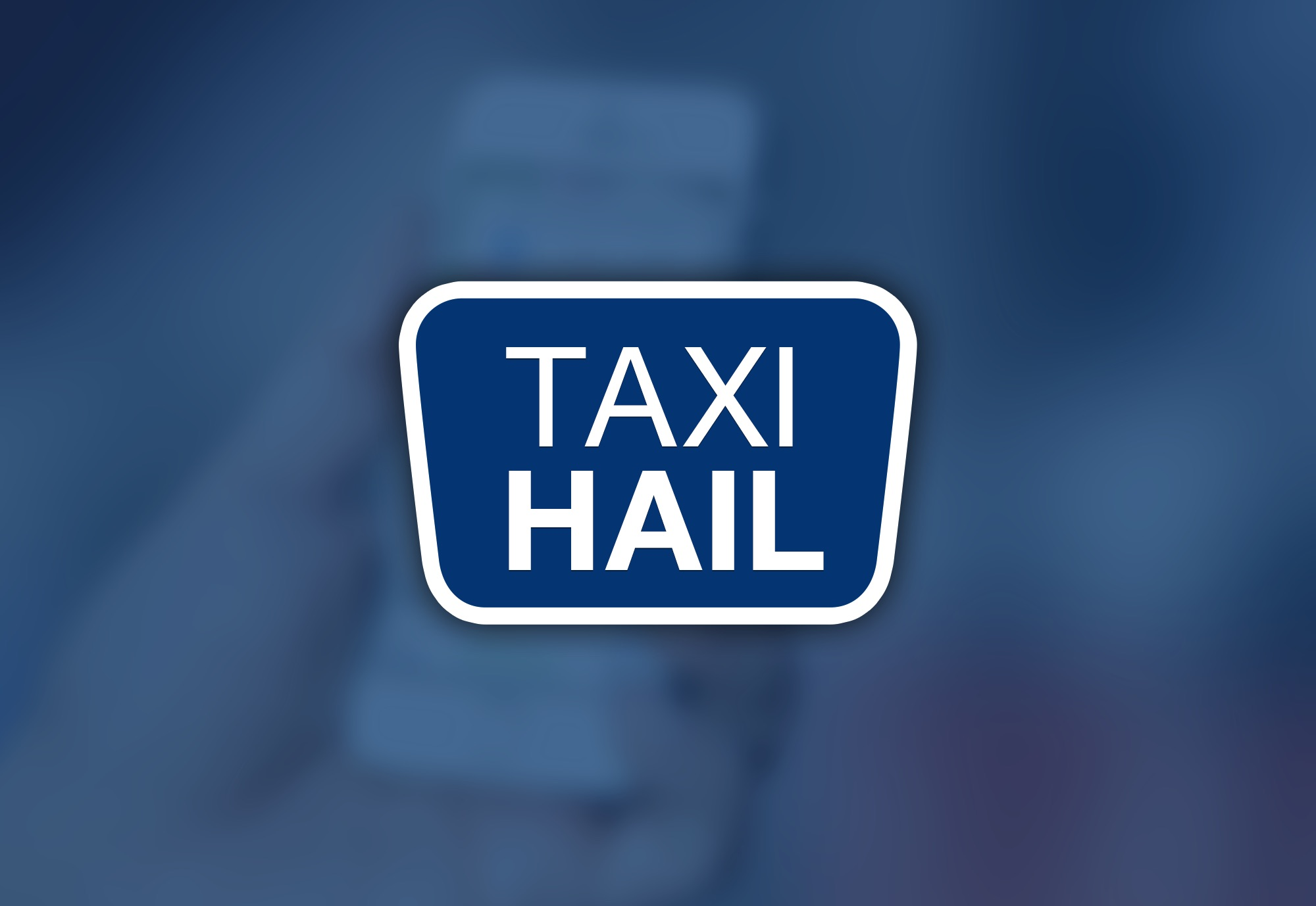 TaxiHail