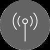 icone-6
