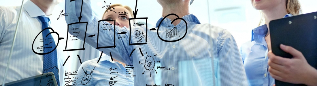 Finding the right mobile development partner for your company