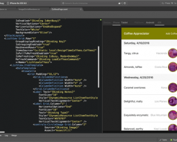What's coming in Xamarin.Forms 2.3